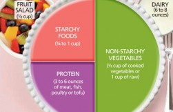 diabetes-plate-infographicjpg1