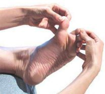 diabetic_foot_11